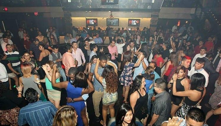 Get Free Sex In Live Oak Resort Swingers Club Sex Club
